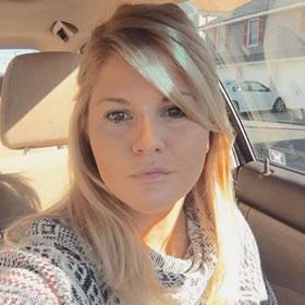 Floricienta primera temporada online dating